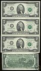 100% Real Rare US USA Two $2 Dollar Bill Money Mint Currency Money Bank Note Lot - http://collectorcoinsforsale.com/100-real-rare-us-usa-two-2-dollar-bill-money-mint-currency-money-bank-note-lot/