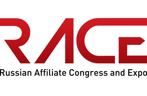 The fourth Affiliate Congress and Expo #RACE2015 will be held on 8-9 October 2015. The conference will simultaneously offer several sections, and one of them is the #gamblingaffiliateprograms section.  #Affiliateprograms have long become one of the ways of interaction between partners that provide a product or service, and partners that get remuneration for #advertising the product. In the case of gambling affiliate programs, the advertised casino is the product, and for its promotion the…