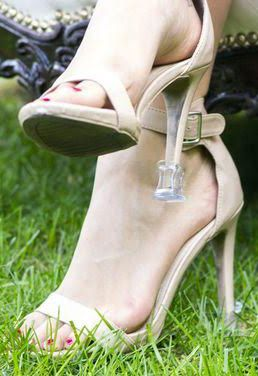 10 ESSENTIAL Must Haves for an Outdoor Wedding