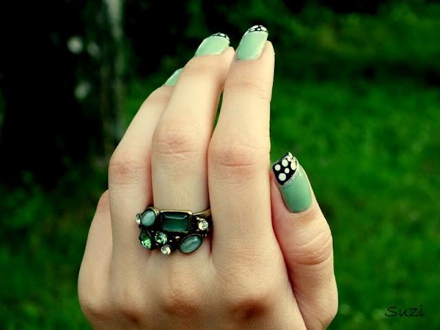 Ring - Orsay
