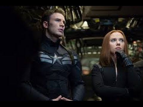 Watch Online Captain America The Winter Soldier Movie Free Streaming Onl...