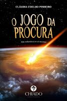 """Tertúlias à Lareira: [Passatempo] - Especial Chiado Editora: """"O Jogo da..."""
