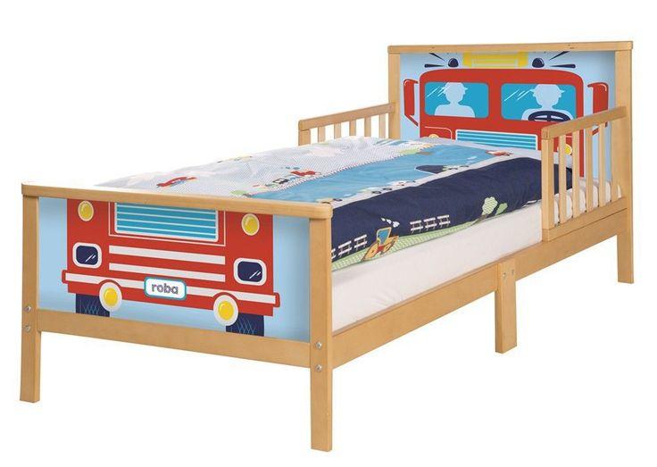 Fein Car Möbel Kinderbett Ideen - Die Kinderzimmer Design Ideen ...