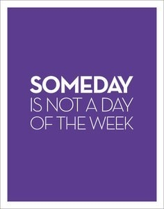 [quote]: Famous Quotes, Remember This, Someday, Quotes To Inspiration, Motivation Quotes, Exercise Workout, Weights Loss, Inspiration Quotes, Weeks