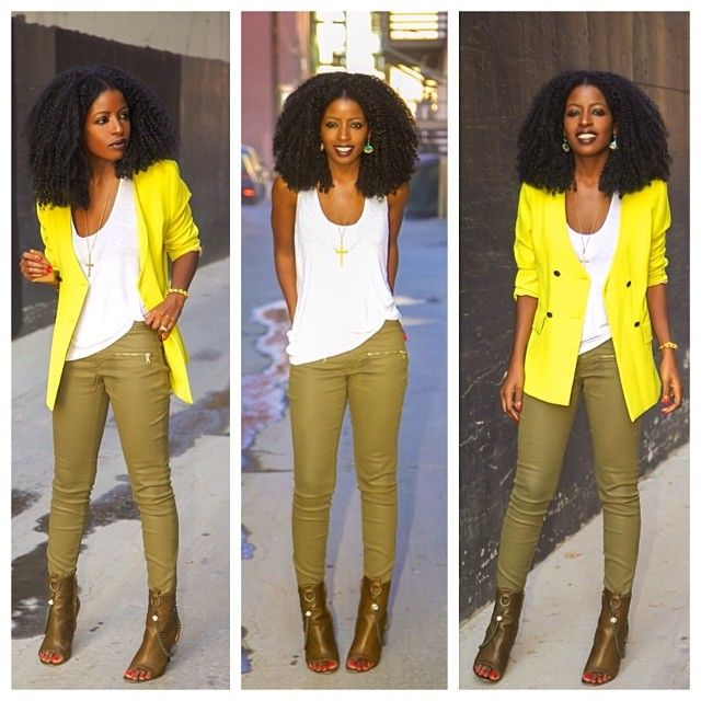 361 Best Style Fashion Images On Pinterest Fashion Styles