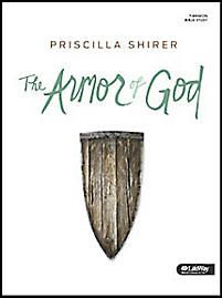 #ArmorofGodStudy  LifeWay Women All Access — Our Top Picks for Your Fall Bible Study