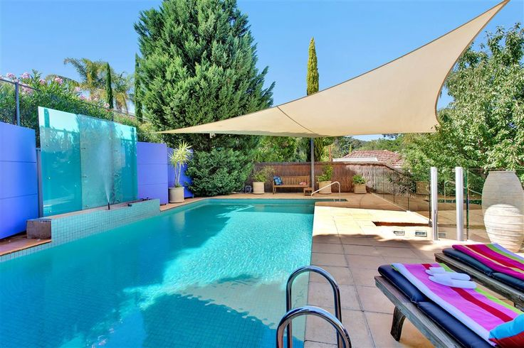 Wattle Park | Adelaide City - Metro East | Australia | Luxury Property Selection