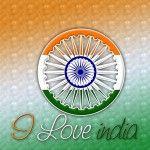 15 August Kavita in Hindi 2015 For School Kids