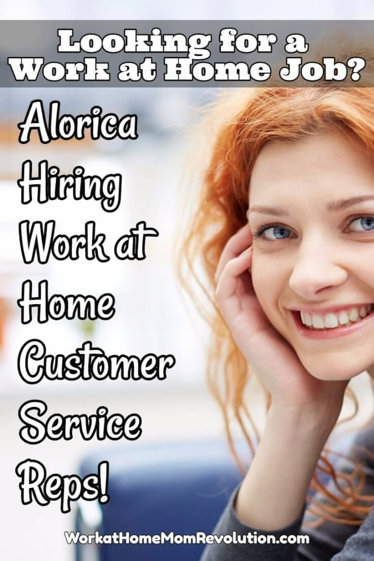 best images about legit work at home jobs work work at home customer service jobs alorica