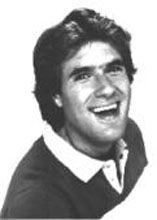 Jim J. Bullock