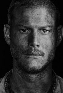 Tom Hopper Born: January 28, 1985 in Coalville, Leicestershire, England, UK