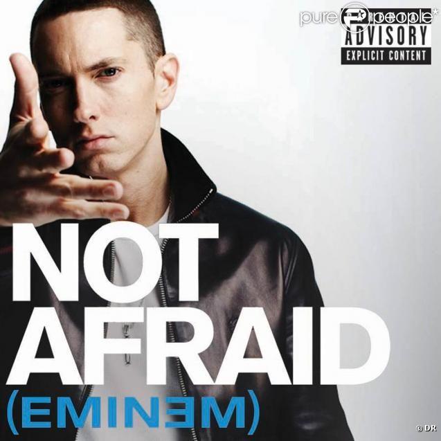 Eminem albums | Eminem : l'album Recovery paraîtra le 21 juin 2010