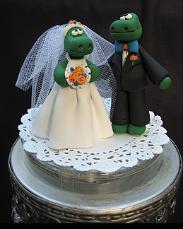 florida state wedding cake toppers 1100 best images about wedding cake topper animals on 14327