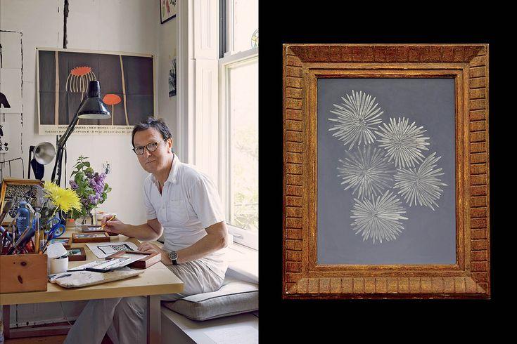 28 best images about hugo guinness on pinterest artworks for John derian dry goods