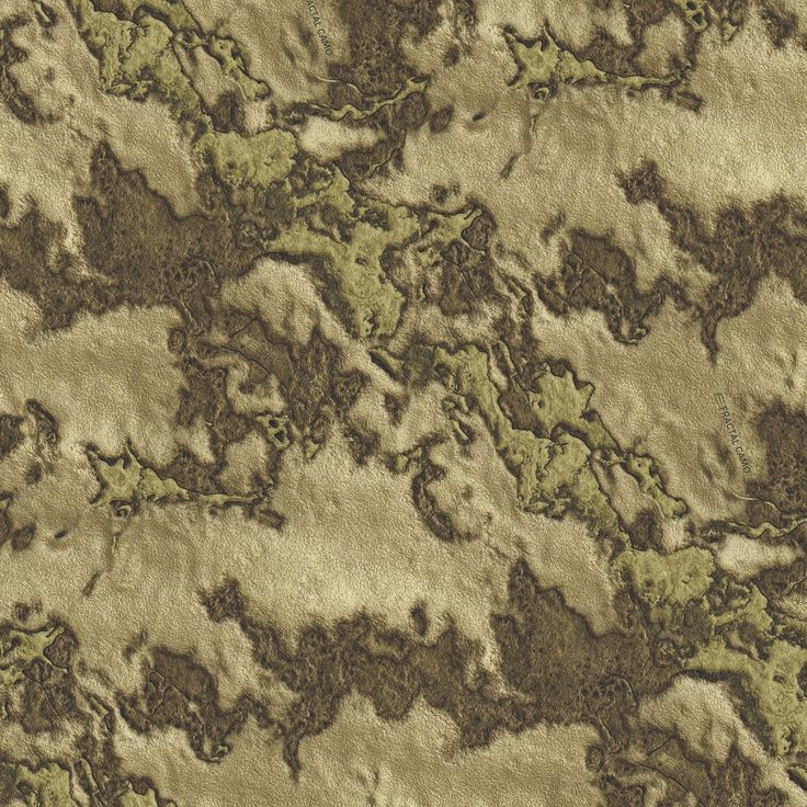 Dry Sand Camo 24 I'm seriously contemplating going into full production on this pattern. — K2Forums.com