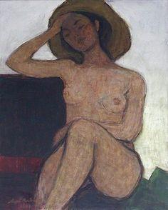 AVNİ ARBAS  1919-2003