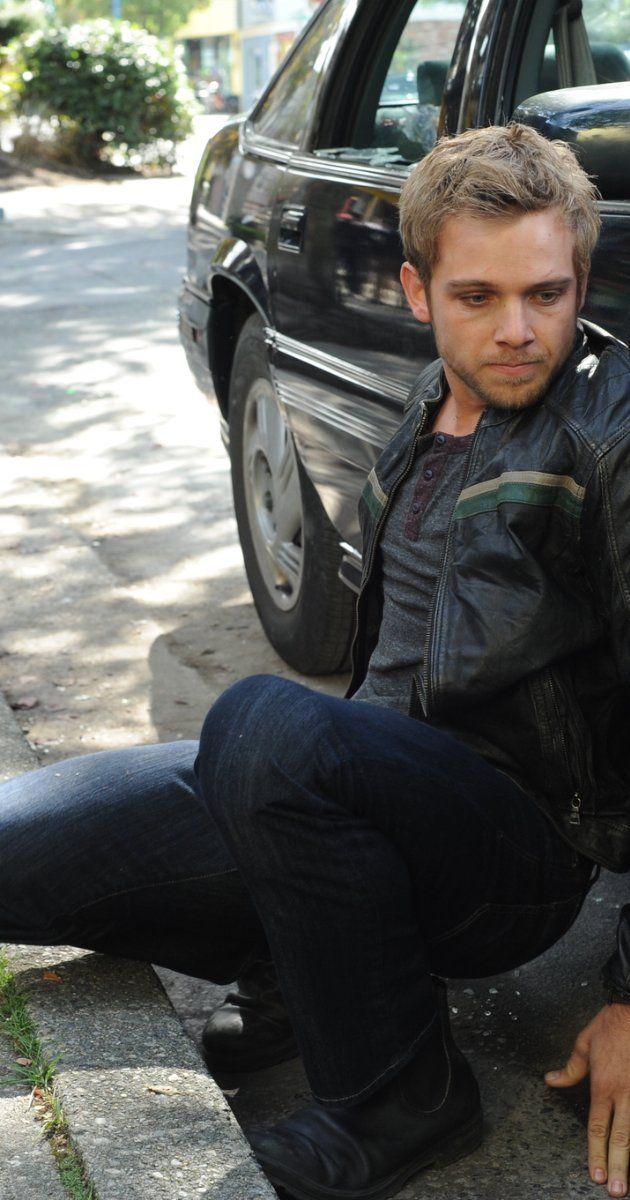 Episode: 5 - Season: 2 - 'The Escape Artist' - Pics: 1 of 6 - In Bates Motel (2014).