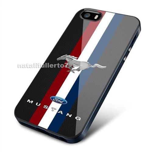 Ford Mustang Black New Arrival Design Print Cover Case For iPhone 7 Plus #UnbrandedGeneric #New #Hot #Limited #Edition #Disney #Cute #Forteens #Bling #Cool #Tumblr #Quotes #Forgirls #Marble #Protective #Nike #Country #Bestfriend #Clear #Silicone #Glitter #Pink #Funny #Wallet #Otterbox #Girly #Food #Starbucks #Amazing #Unicorn #Adidas #Harrypotter #Liquid #Pretty #Simple #Wood #Weird #Animal #Floral #Bff #Mermaid #Boho #7plus #Sonix #Vintage #Katespade #Unique #Black #Transparent #Awesome…