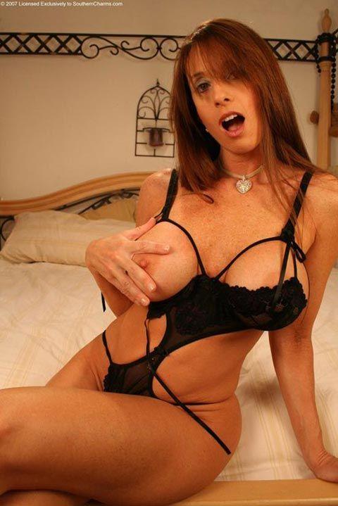 femme amateur sexe model angouleme