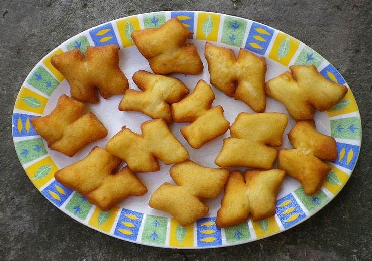 Keçi Bacağı                        -  Nesrin  Kismar #yemekmutfak