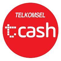 Cara Mengaktifkan T Cash Telkomsel