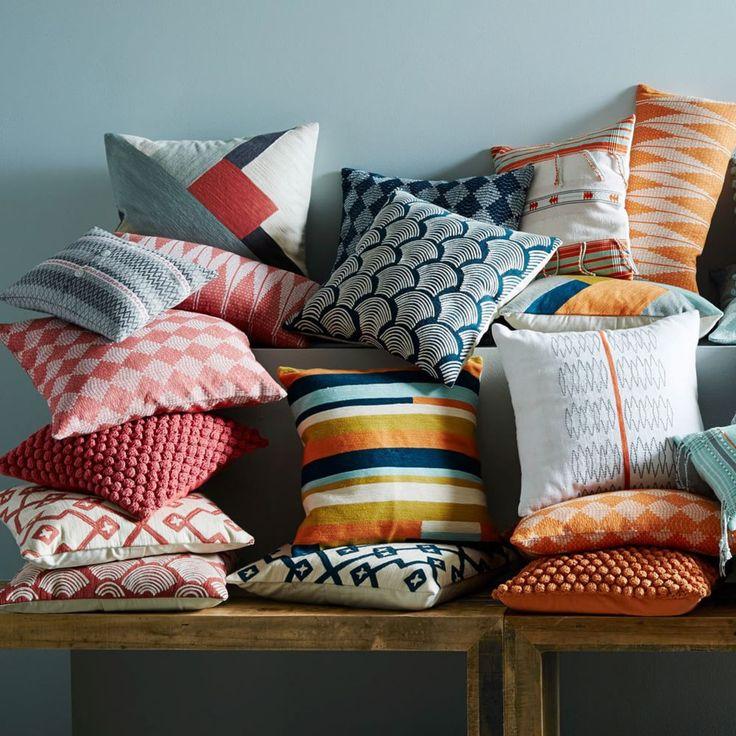 121 best images about new west elm australia on pinterest jute rug terrace and sofas. Black Bedroom Furniture Sets. Home Design Ideas