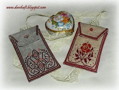 etui telefon www.danihaft.blogspot.com