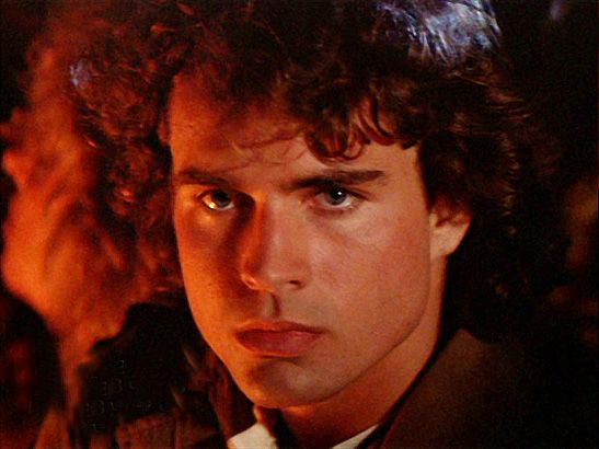 jason patric lost boys | jason-patric-lost-boys-movie-1987-photo-GC1.jpg