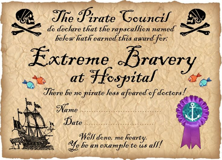 essay on bravery Bravery is having or displaying a sense of courage as well as being a daring individual it is also a person who lacks the qualities of being cowardly or timid.