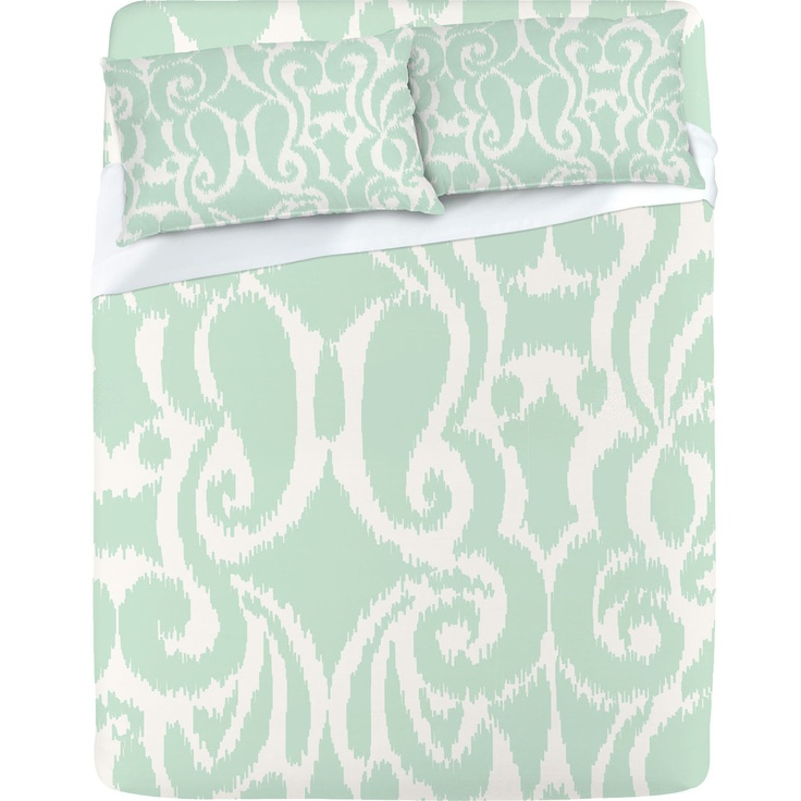 Khristian A Howell Eloise Sheet Set