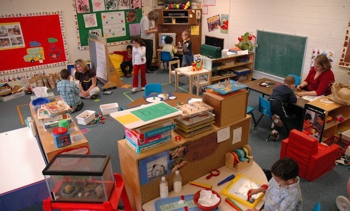 Naeyc Classroom Design ~ Best images about naeyc on pinterest early childhood