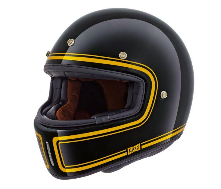 NEXX Helmets | Devon