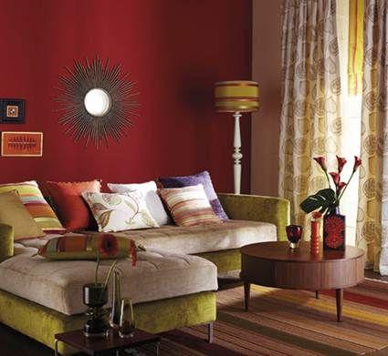 45 best ideas para el hogar images on pinterest bedroom for Ideas para el hogar