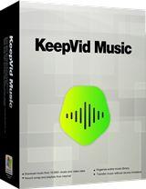 INFORMACION Descargar KeepVid Music 8.2.3.1 Full y Gratis Descargar KeepVid música se encargará de la nueva música Resto Descubriendo es emocionante. Encontrar la manera de descargar nueva música es un dolor de cabeza. Ahí es donde entra en juego KeepVid Música. Con KeepVid música se puede...
