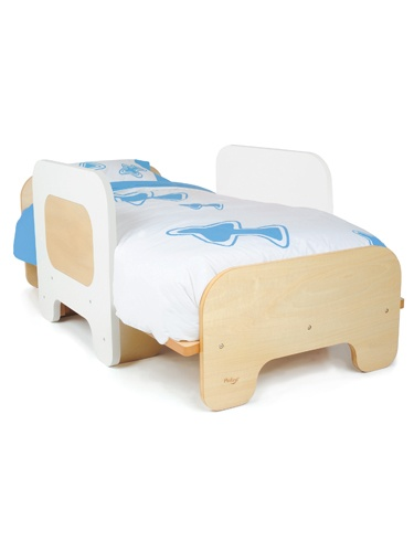 P'Kolino Convertible Toddler Bed and Chair: P Kolino Toddlers, Kids Stuff, Chairs, Toddlers Beds, Photo Galleries, Toddler Bed, Pkolino Toddlers, Bedrooms Ideas, Kids Rooms