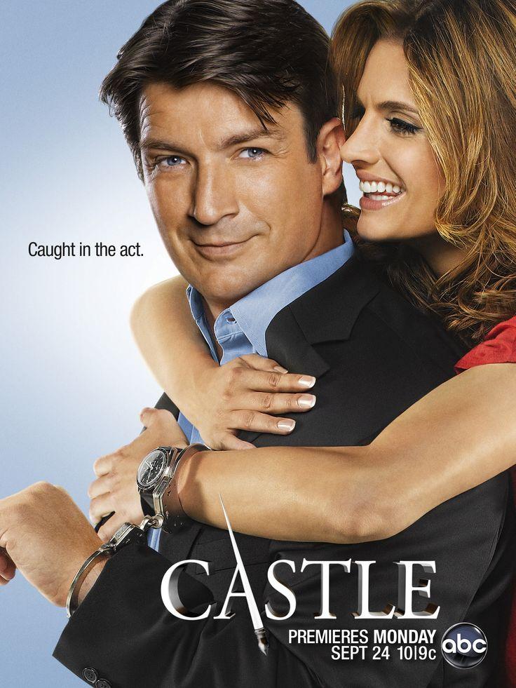 Castle sur France (FTV)