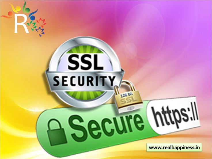 Advanced Website Security Get your website highly secure with SSL certificate, Code Guards. The best solution to sell products, sale, deals and hot deals. Fix your bugs & errors, website security test, secure your website from web-hackers and spam-attacks with our security services. Test your payment gateway, all broken links, and other function related issues. https://realhappiness.in/