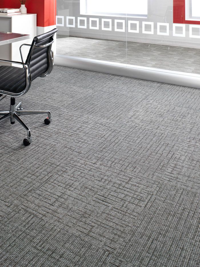 Lateral surface tile bigelow commercial modular carpet for Mohawk flooring headquarters