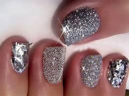 Risultati immagini per unghie gel