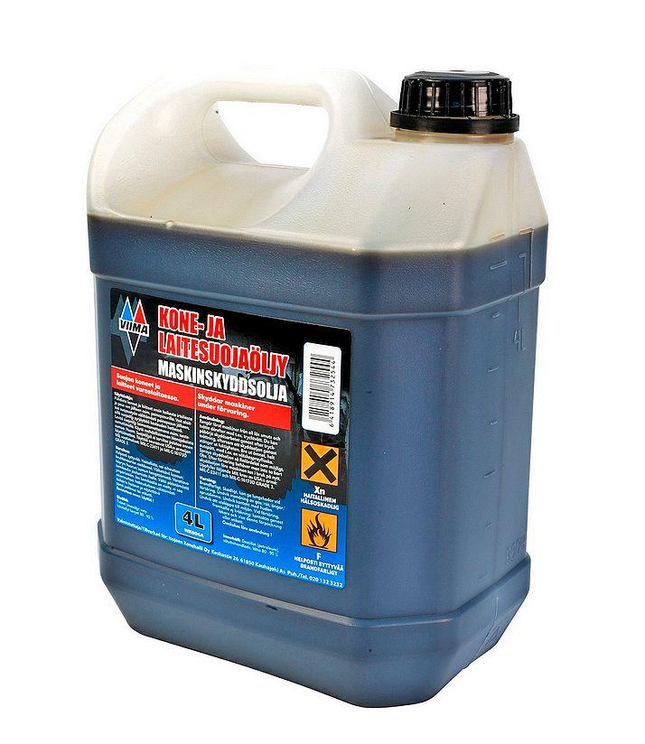 Korroosionestotuotteet   Anti Corrosion - Virtasenkauppa - Verkkokauppa - Online store.
