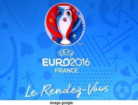 Slovakia,N Ireland,Ireland,Portugal Lolos Babak 16 Besar Piala Eropa 2016