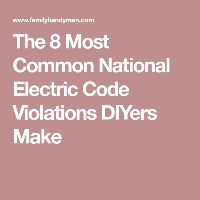 The 25+ best National electric ideas on Pinterest Electrical - professional reference