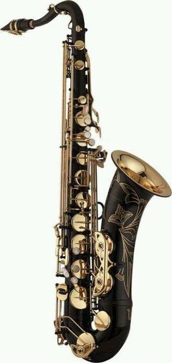 Tenor saxophone yanagisawa T991b