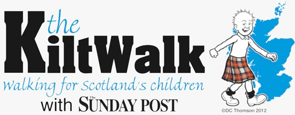 Welcome to The Sunday Post. You're joining more than 900,000 readers who already enjoy The Post every week.    A colourful, upbeat paper, its pages are packed with news, views and features of a particularly Scottish Flavour. It has been part of Scotland's culture for many years, successfully retaining the best of the old with the zest of the new.    It's a thoroughly decent read
