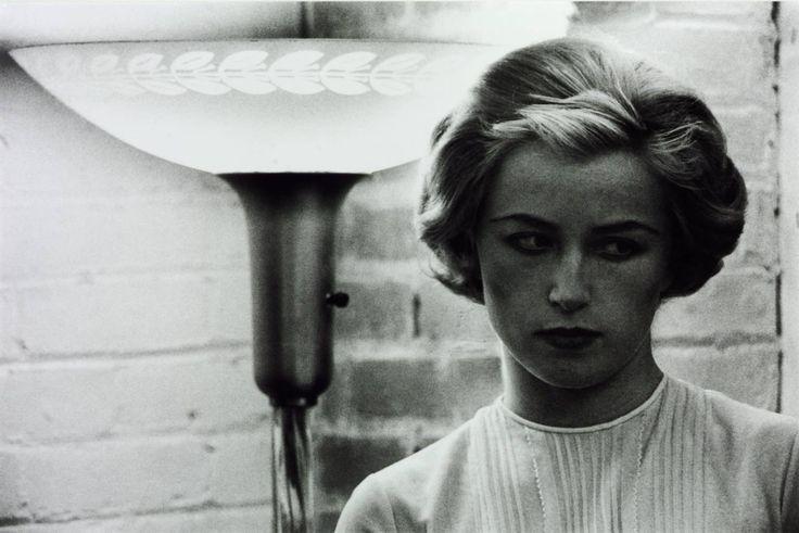 cindy sherman | Cindy Sherman 'Untitled Film Still #53', 1980, reprinted 1998 ...