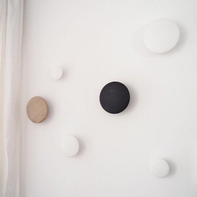 Muuto Dots <3