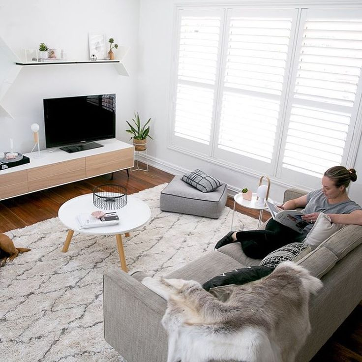 BoConcept Sydney Auf Instagram Today One Of Our Favourite Homes Is Featured On