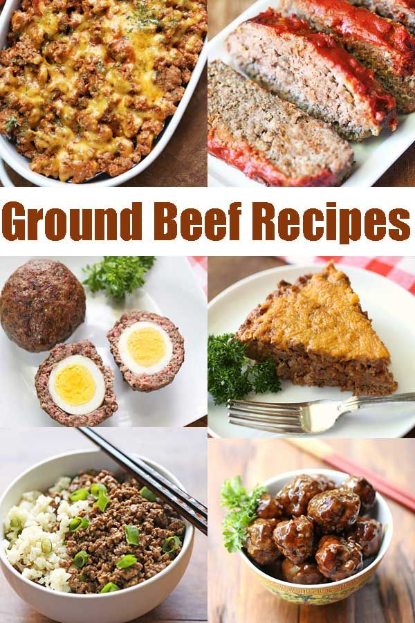 20 Amazing Keto Ground Beef Recipes Healthy Recipes Blog Ground Beef Recipes Healthy Beef Recipes Ground Beef Recipes Healthy