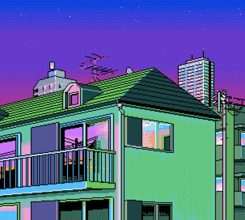 295 best images about vaporwave seapunk on pinterest for 90s wallpaper home