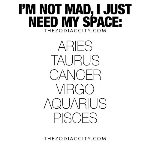 For more zodiac fun facts, click here.